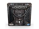 $37.99 por 1 Monopolio Game of Thrones