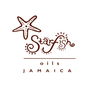 Starfish Oils Jamaica
