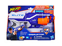 $19.99 por 1 Nerf Accuracy Disruptor