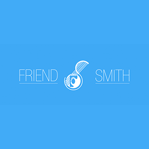 Friend Smith and Co. Inc.