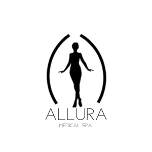 Allura Medical Spa