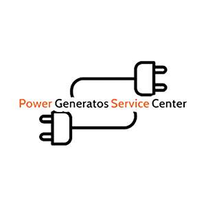 Power Generator Service Center