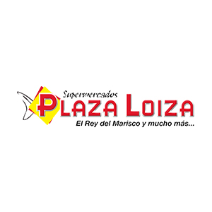 Plaza Loiza Corporation