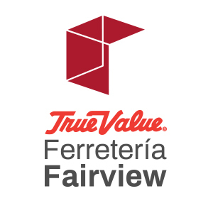Ferretería True Value Fairview