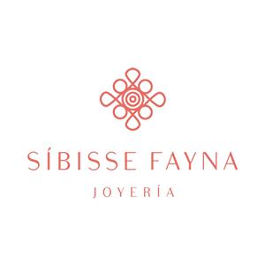 Sibisse Fayna Joyería