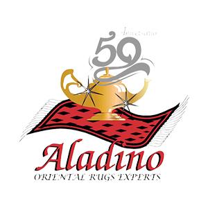 Aladino Oriental Rug Experts Inc