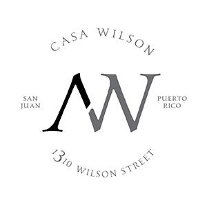Casa Wilson Inn