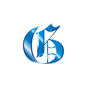 The Gleaner Company (Media) Limited
