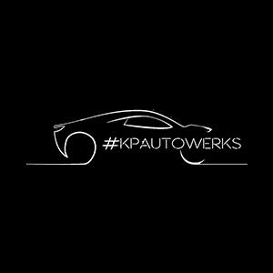 KP Auto Werks Car Wash