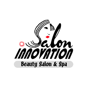 Salon Innovation