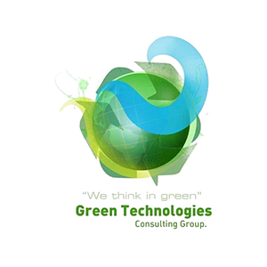Green Technologies Consulting Group