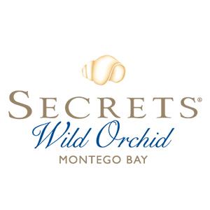 Secrets Wild Orchid