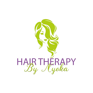 Hair Therapy by Nyoka