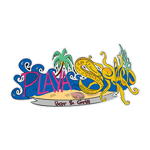 Playa Soles