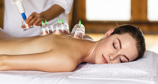 Relax Spa - Ponce