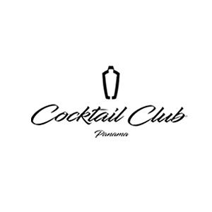 The Cocktail Club Panamá