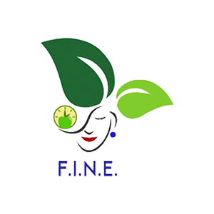 Finesse Nutrition and Esthetics (F.I.N.E.)