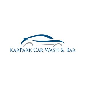 KarPark Car Wash & Bar