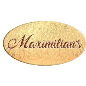 Café Maximilian's