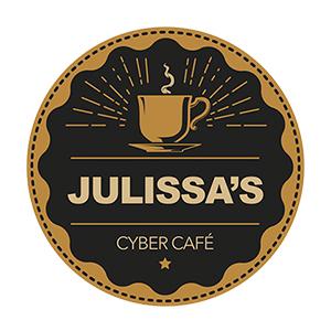 Julissa's Cyber Cafe