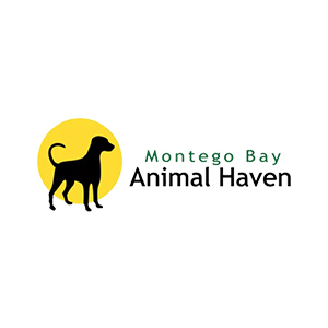 Montego Bay Animal Haven