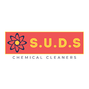 S.U.D.S Chemical Cleaners