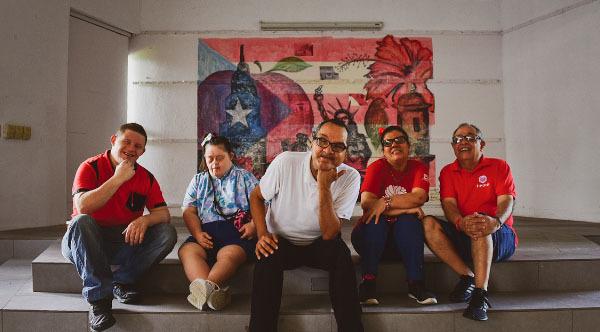 Instituto Psicopedagógico de Puerto Rico