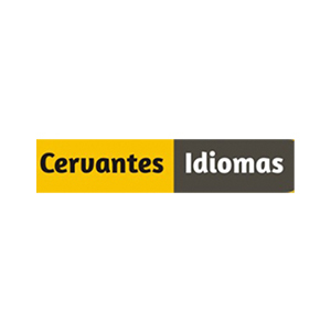 Cervantes Idiomas