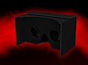 Opción 2: $14.99 por Acceso a la experiencia de realidad virtual y estuche para el VR Experience (Ver detalles en 'Sobre este Gustazo')