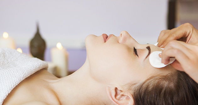 Body & Face Care Center - Santurce